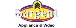 Sargent Appliance